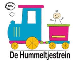 De Hummeltjestrein kinderdagverblijf